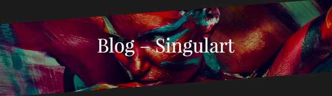 Linda Ferrante - singulart.com