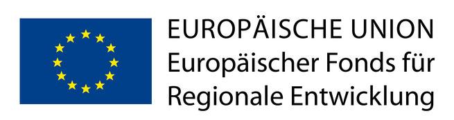 Banner Europäische Union