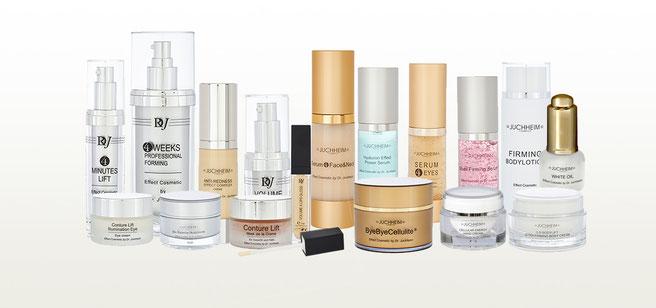 effekt kosmetik faltenfrei naturkosmetik nahrungsergänzung soforteffekt schönheit beauty
