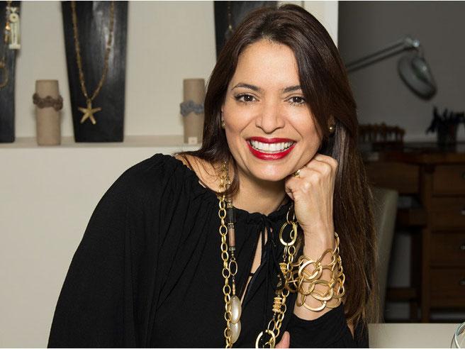 Leonor Barrios