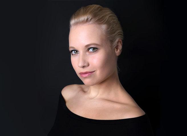 Steffi Landerer