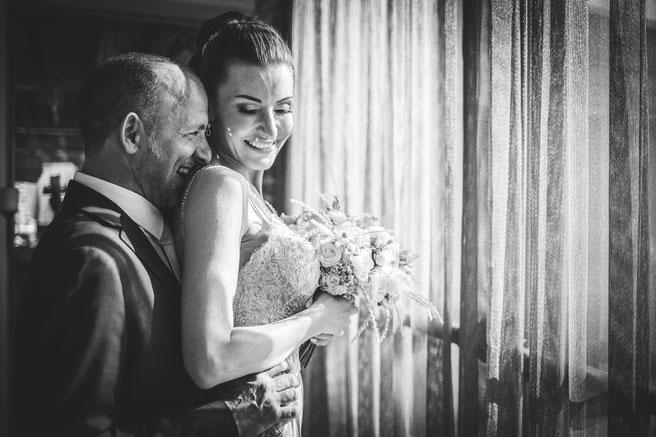 fotografo matrimonio do ciacole