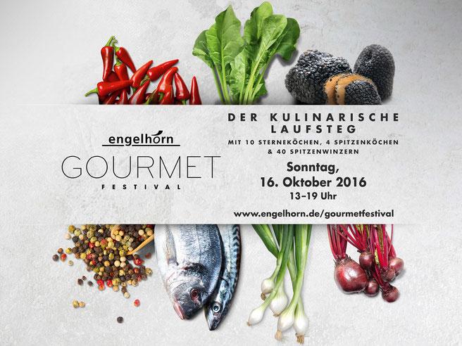 Bild © www.engelhorn.de