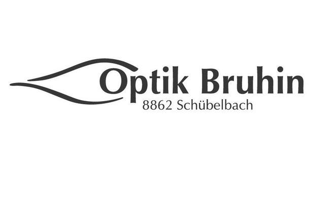 Optik Bruhin, Schübelbach