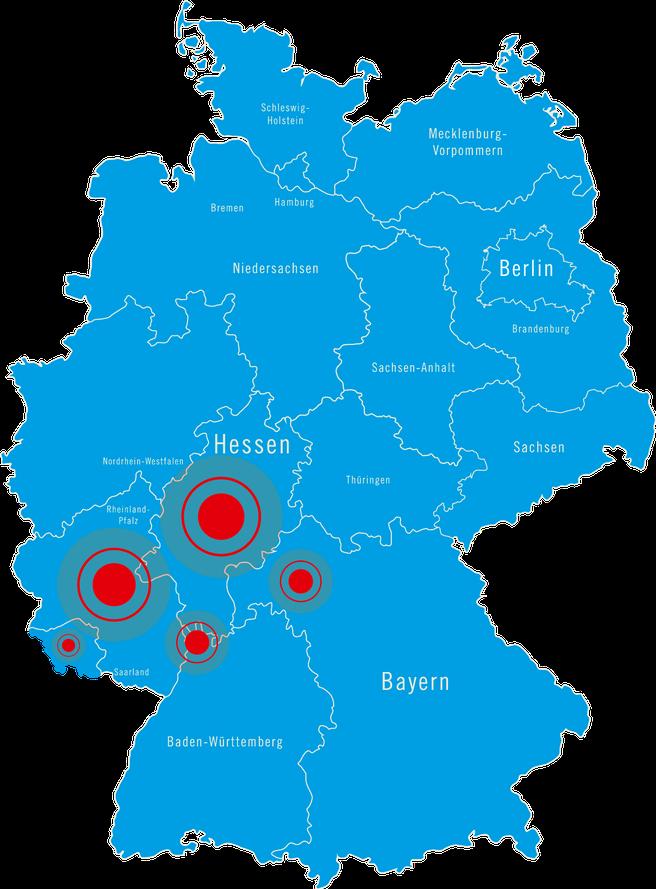 Spielplatzgeräte inkl. Montage bieten bieten wir in Hessen, Rheinland-Pfalz, Saarland und Teilen von Baden-Württemberg und Bayern an. Tischtennisplatten und Sandreinigung bundesweit.