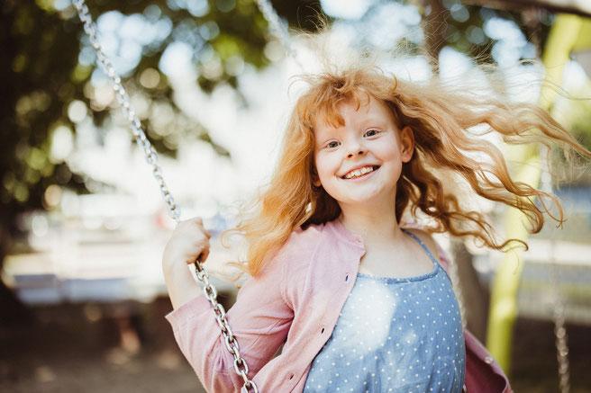 Kitafotografie, Kindergartenfotograf, Kita, Kindergarten, Kinderportrait, Kind