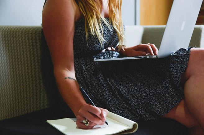La prestación por desempleo es una buena opción para emprender y hacerse autónomo