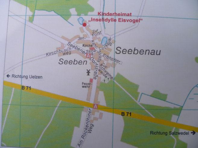 """<a href=""""http://www.soziales-im-netz.de/index.php?id=20431"""" target=""""_blank""""><img src=""""www.soziales-im-netz.de/img/soziales-im-netz_klein.png"""" width=""""176"""" height=""""58"""" alt=""""Kinderheimat""""Inselidylle Eisv"""