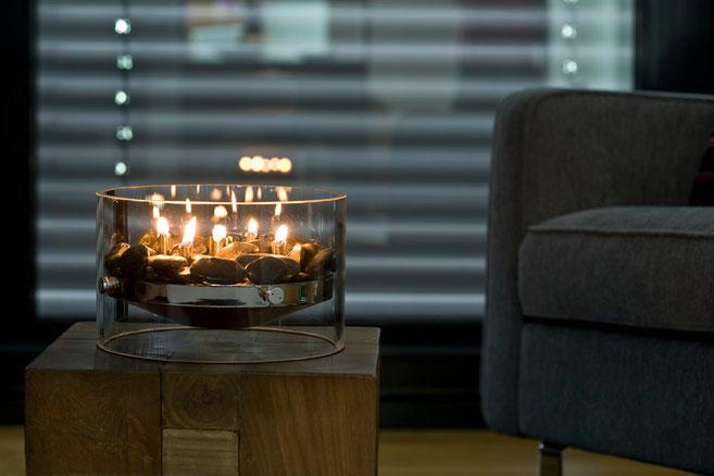 Geschenkartikel von Licht Objekte Wohndesign