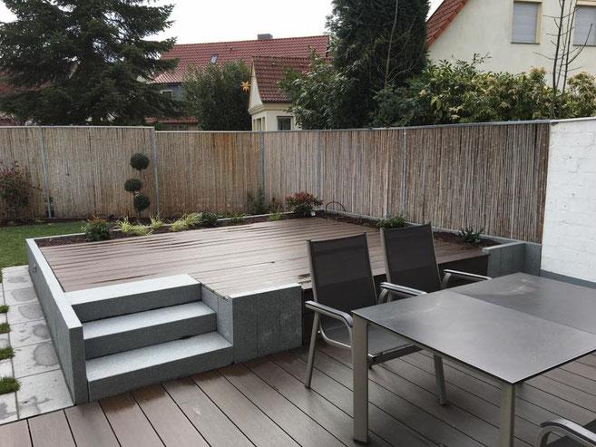 g rten und wege pflegen garten und landschaftsbau. Black Bedroom Furniture Sets. Home Design Ideas