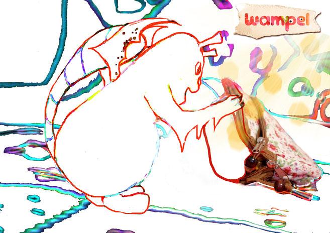 Malvorlage, gratis basteln, lernbücher für kinder, literatur für kinder, buchempfehlungen für kinder, buchtipps, weihnachtsbücher kinder, kinder sachbücher für kinder,kinder buch in deutsch, kinder buch, kinder buch lesen, adventskalender buch, kinder buc
