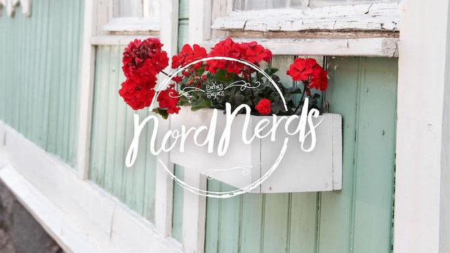 NordNerds intern Januar 2018