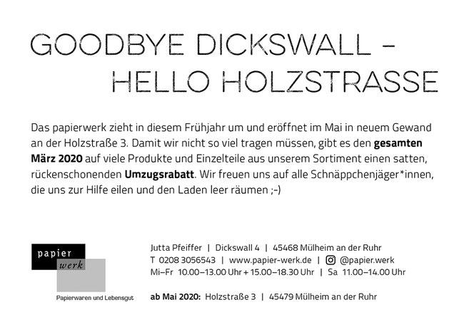 Layout: Ines Heimbuch, www.darkideas.de