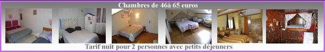 Présentation de nos chambres d'hôtes en Aveyron,Aveyron chambre d'hôtes , hébergement  sud Aveyron, chambre et table d'hôtes , vacances pas cher , gîte à la campagne ,vacances insolites , séjour à thème dans l'Aveyron , séjour à la ferme , chambres d'hôte