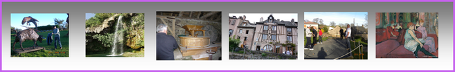 Chambres d'hôtes entre Albi, Rodez et Millau dans le sud Aveyron chambres d'hôtes  Albi, Rodez et Millau, Aveyron chambre d'hôtes , hébergement  sud Aveyron, chambre et table d'hôtes , vacances pas cher , gîte à la campagne ,vacances insolites , séjour