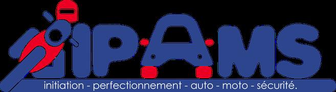IPAMS  et Cap Moto