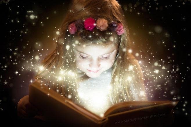 leer; lectura; libros; leer en compañía; ser mujer ayer y hoy; blog;