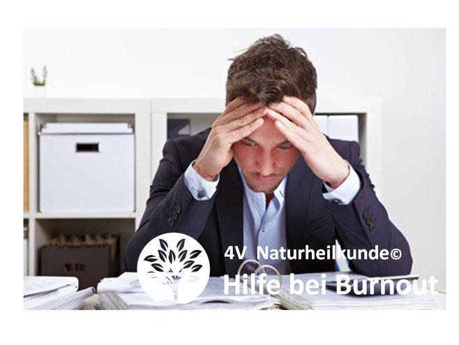 Burnout Heinsberg Erkelenz