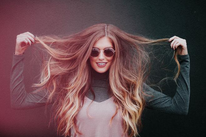 東京 表参道 渋谷の個室完備プライベートヘアサロン(美容室・美容院)美髪へ導く美容師、三井健司のお悩み相談Q&A、スタイリング剤に関して