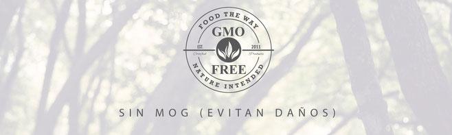 Soul se fabrica sin MOG (Organismos Genéticamente Modificados, por sus siglas en inglés)