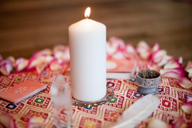 Alles zum ersten Yogi Days MOMazing Special auf MOMazing – Das Mama Yoga Love Mag