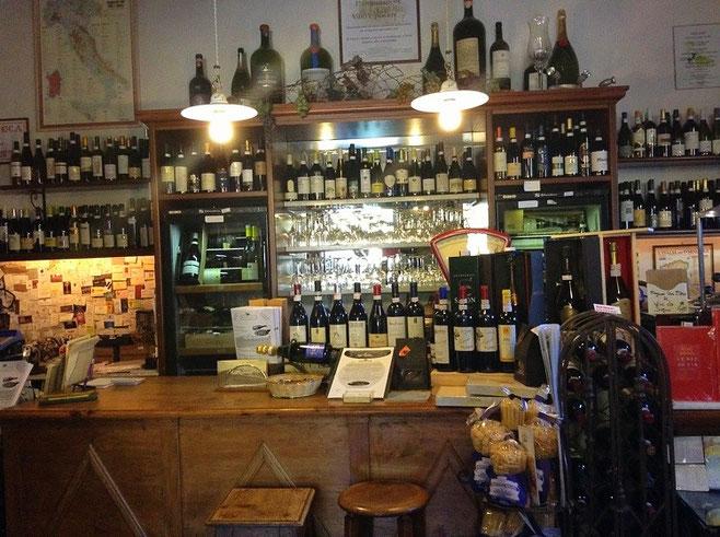 Certosa, Toscana, Italia. Itinerari di vino. Blog Etesiaca