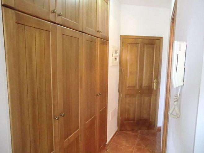 apartment elicia apartments auf teneriffa s d. Black Bedroom Furniture Sets. Home Design Ideas