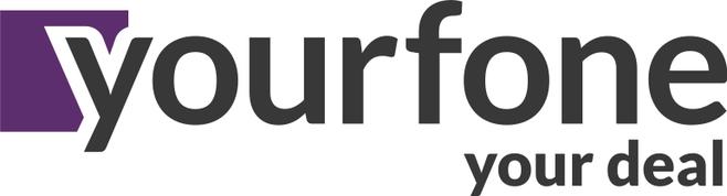 yourfone Filiale München - Tarife - Verträge - Smartphone - your deal Shop