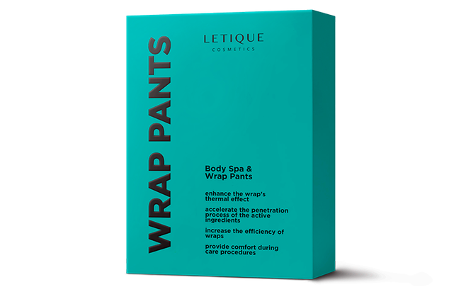 Anti Celullite Trockenmassagebürste Dry Massage Brush - Produktdetails Letique Cosmetics