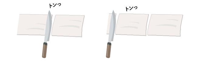 合板の製造方法の説明_3