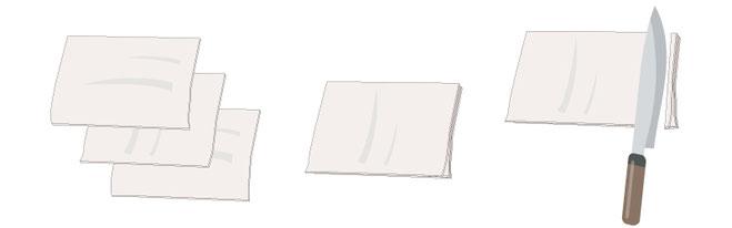 合板の製造方法の説明_4