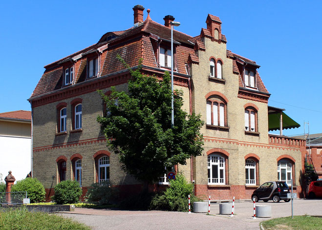 architekturbuero_waessa_wuerttemberger_strasse_schlachthof_ansicht