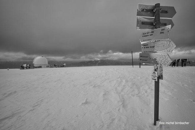 Leica M Monochrom + Voigtländer Ultron 1,8/21mm