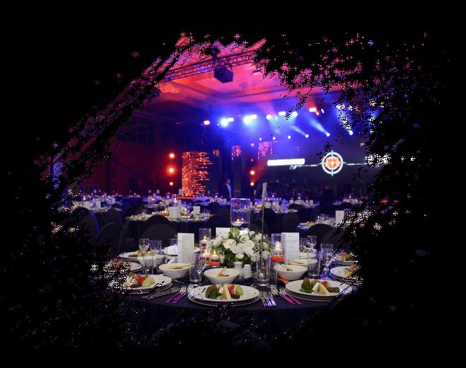 Events Eventagentur