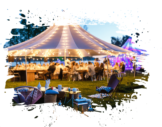 Eventagentur Aalen Eventmanagement Aalen