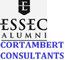Pilote de processus mission et rôle avec l'ESSEC.