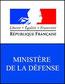 Formation modélisation des processus BPMN pour le Ministère de la Défense