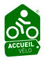 Acceuil vélo - Le clos du Montvinage 02580 Etréaupont