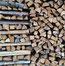 Brennholz aus Oberschneiding, Brennholzhof, Josef, Gölzhäuser, Brennholz aus der Region, Landkreis, Straubing-Bogen, Straubing, Oberschneiding, günstiges, Hartholz, Holz, kaufen, Brennholz, Preise,