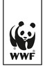 WWF : dierenbib