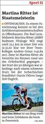 Bezirksrundschau 20130516