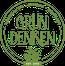 Logo Grün Denken
