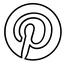 Link zu Pinterest von Cathy Thica