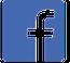 Atelier ARTani auf Facebook