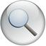 Suchfunktion im Spielwaren Onlineshop der-Wegweiser