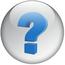 Fragen und Antworten zum Bestellablauf, Bezahlung und Lieferung