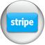 Schnelle und sehr sichere Zahlung mit Stripe