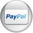 Einfach und schnell die Zahlung mit PayPal