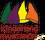 Kinderland Frankenhöfe Logo