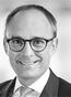Dr. Christian Heitmann